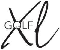 Xavier Lazurowicz Golf Coaching